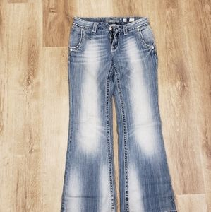 2 for $20 - Miss Me Jeans